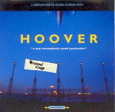 hooverphonicansss.jpg